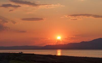 Berge und Gastfreundschaft: Der Osten der Türkei