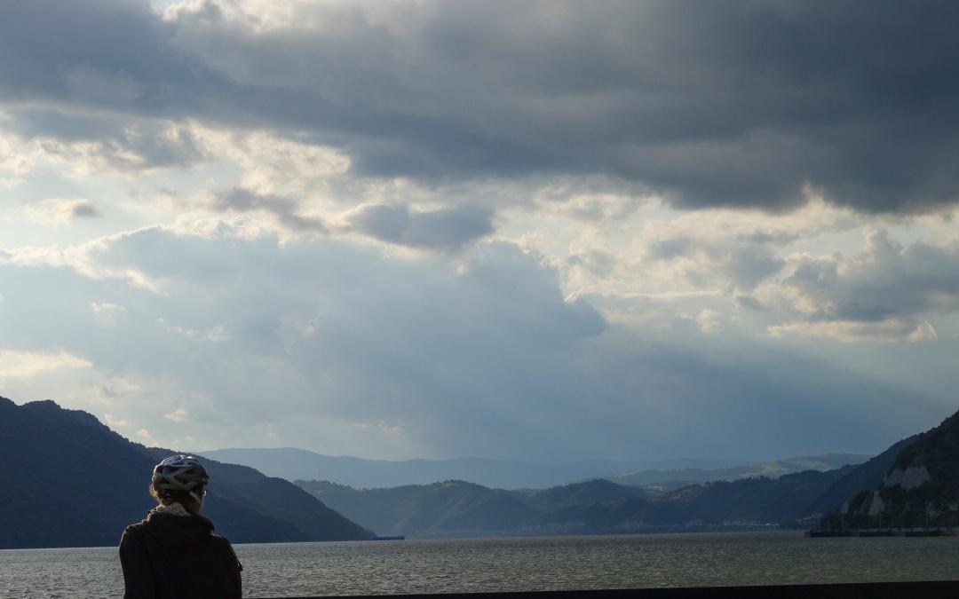 Der Donauradweg – unser Fazit