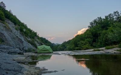 Bulgarien und der tückische Balkan