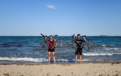 Bulgarien und das Schwarze Meer
